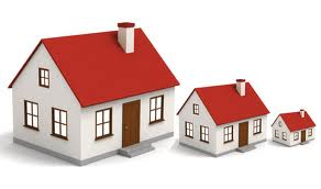Downsizing requires rethinking how you live in a home