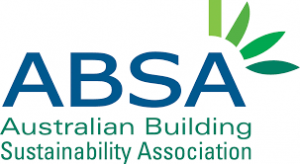 Sustainability assessments from ABSA