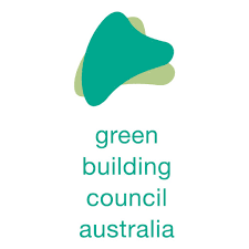 Green Building Council of Australia suggestions for sustainability assessments