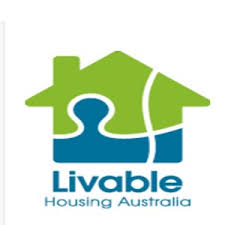Livable Housing Design guidelines