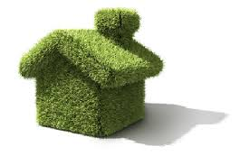 Aiming for a green home with an 8 star plus rating