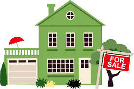 Search for a green home on real estate websites