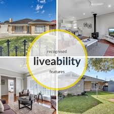 Including liveability in house design